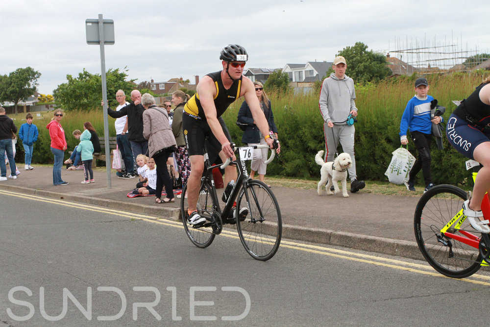 Sundried-Southend-Triathlon-2018-Photos-Cycle-243.jpg