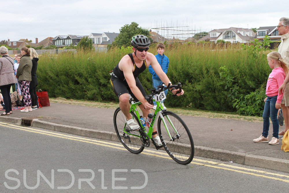 Sundried-Southend-Triathlon-2018-Photos-Cycle-244.jpg