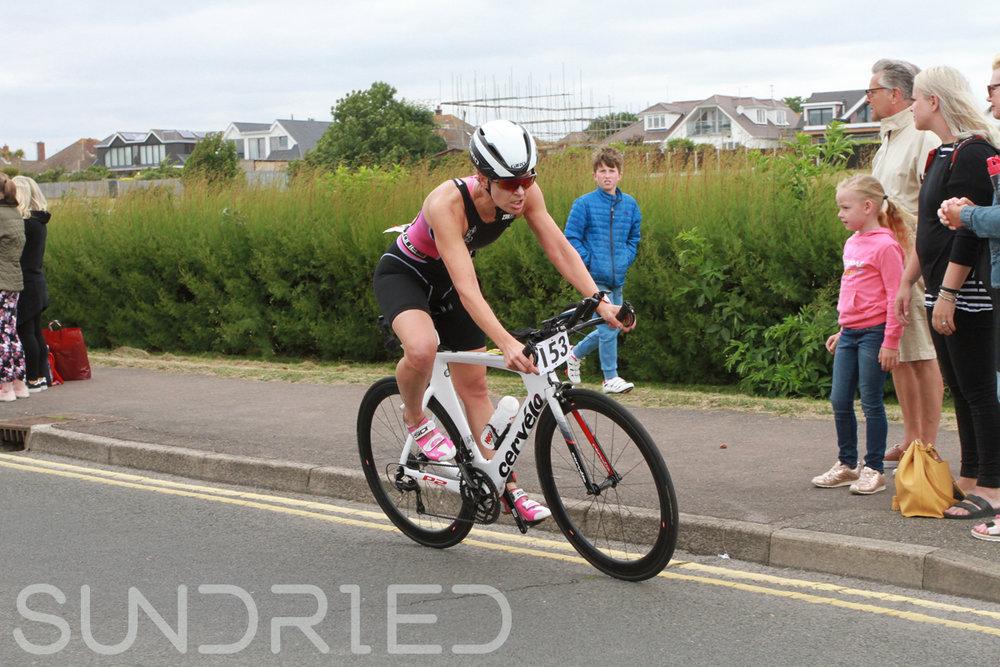Sundried-Southend-Triathlon-2018-Photos-Cycle-245.jpg