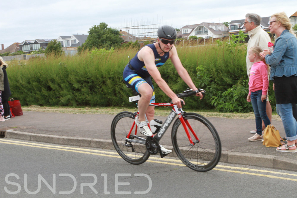 Sundried-Southend-Triathlon-2018-Photos-Cycle-250.jpg