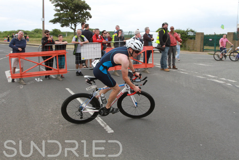 Sundried-Southend-Triathlon-2018-Photos-Cycle-252.jpg
