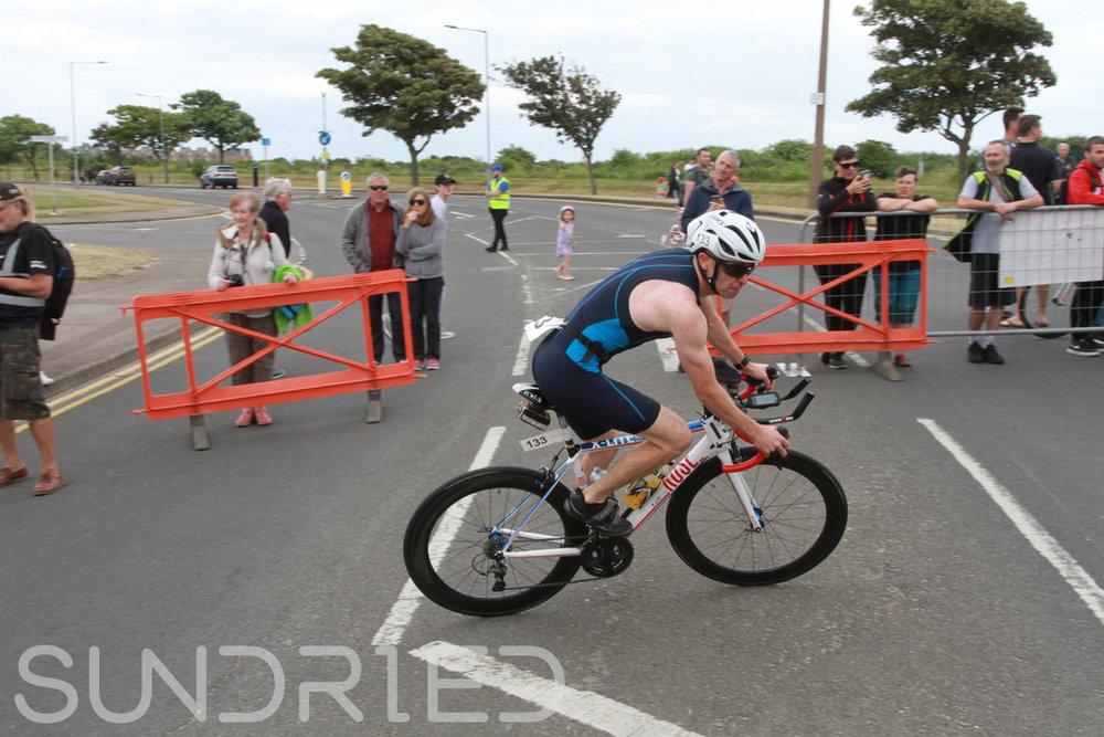 Sundried-Southend-Triathlon-2018-Photos-Cycle-251.jpg