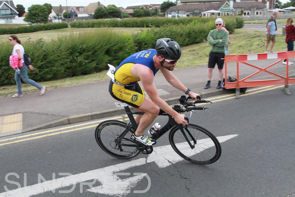 Sundried-Southend-Triathlon-2018-Photos-Cycle-257.jpg
