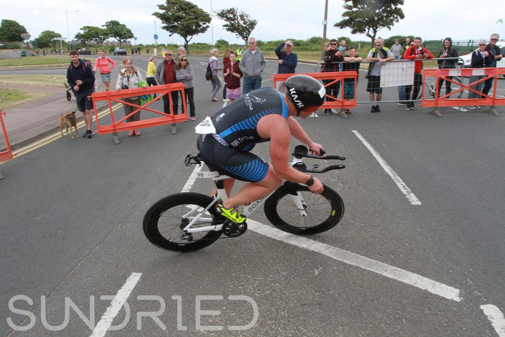Sundried-Southend-Triathlon-2018-Photos-Cycle-260.jpg