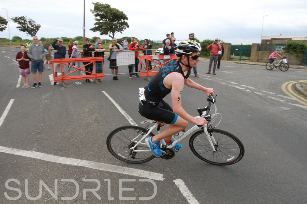 Sundried-Southend-Triathlon-2018-Photos-Cycle-262.jpg
