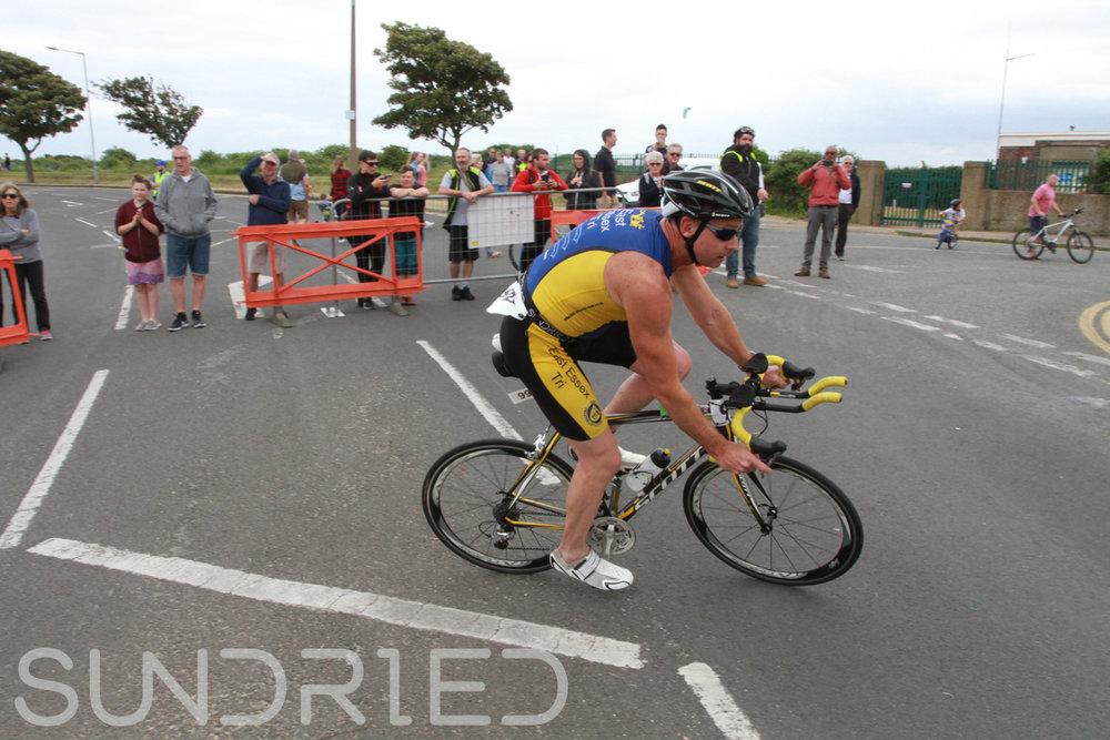 Sundried-Southend-Triathlon-2018-Photos-Cycle-264.jpg