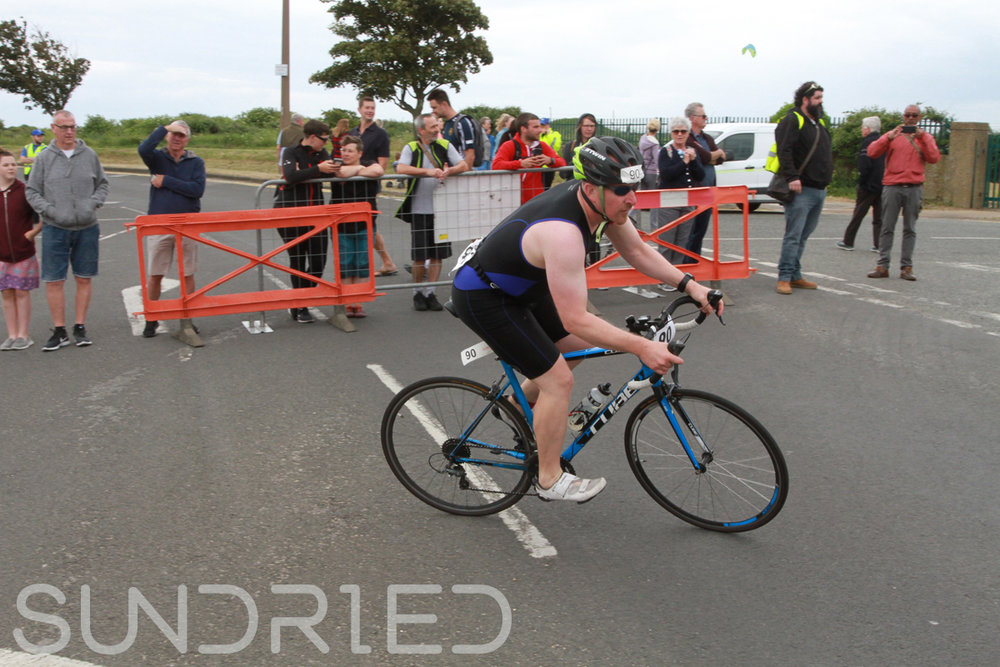 Sundried-Southend-Triathlon-2018-Photos-Cycle-267.jpg