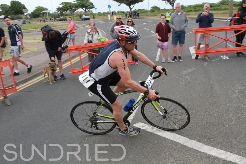 Sundried-Southend-Triathlon-2018-Photos-Cycle-268.jpg
