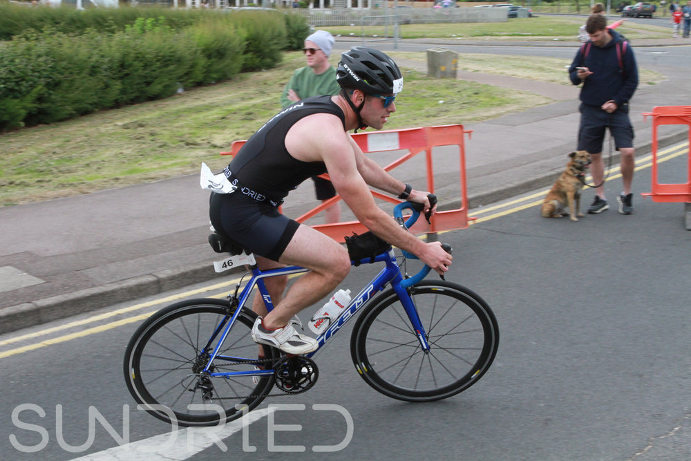 Sundried-Southend-Triathlon-2018-Photos-Cycle-290.jpg