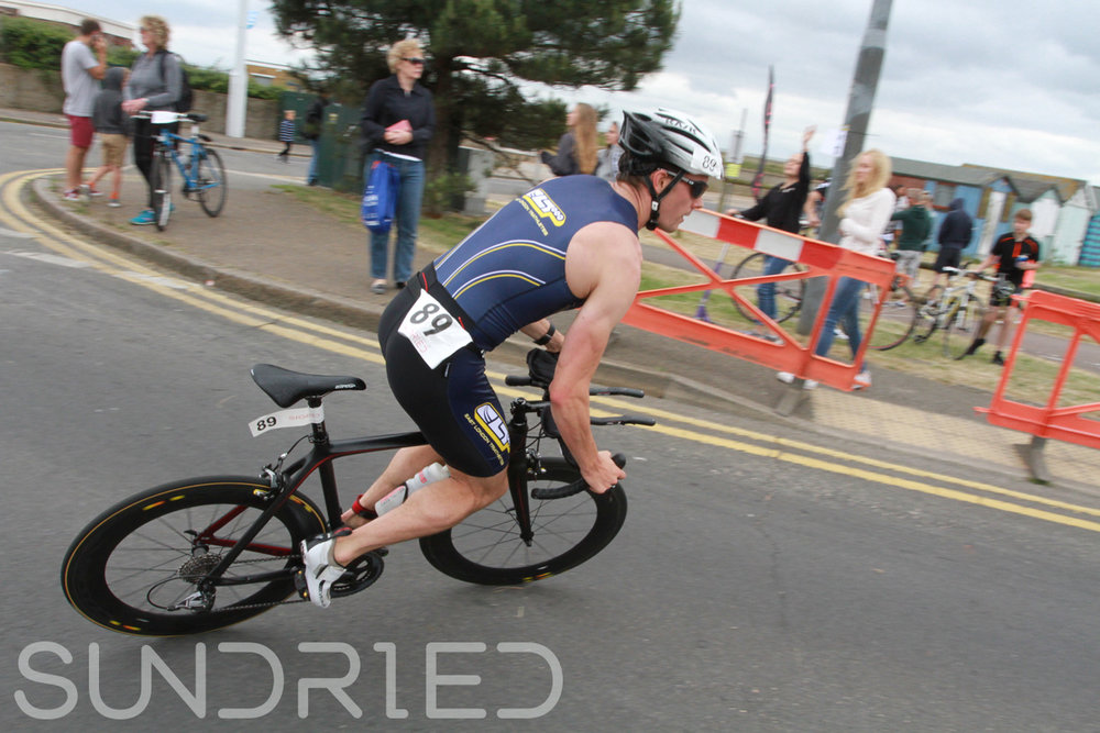 Sundried-Southend-Triathlon-2018-Photos-Cycle-301.jpg
