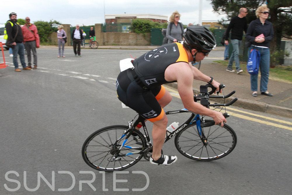 Sundried-Southend-Triathlon-2018-Photos-Cycle-306.jpg