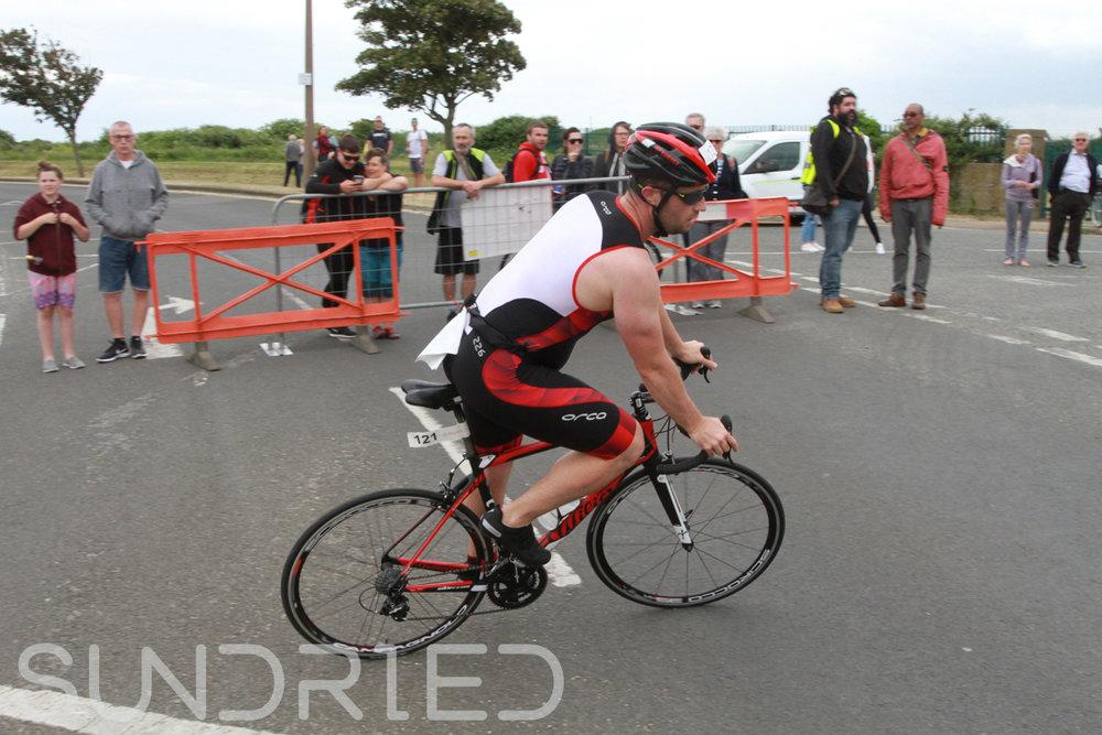Sundried-Southend-Triathlon-2018-Photos-Cycle-315.jpg