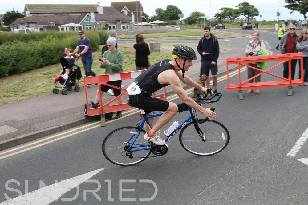 Sundried-Southend-Triathlon-2018-Photos-Cycle-320.jpg