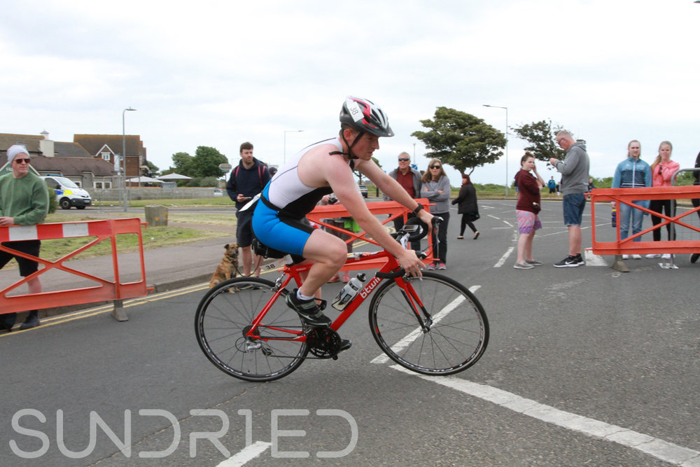 Sundried-Southend-Triathlon-2018-Photos-Cycle-326.jpg