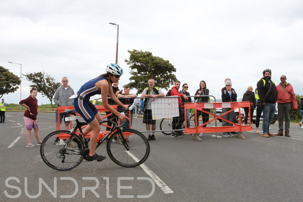 Sundried-Southend-Triathlon-2018-Photos-Cycle-344.jpg