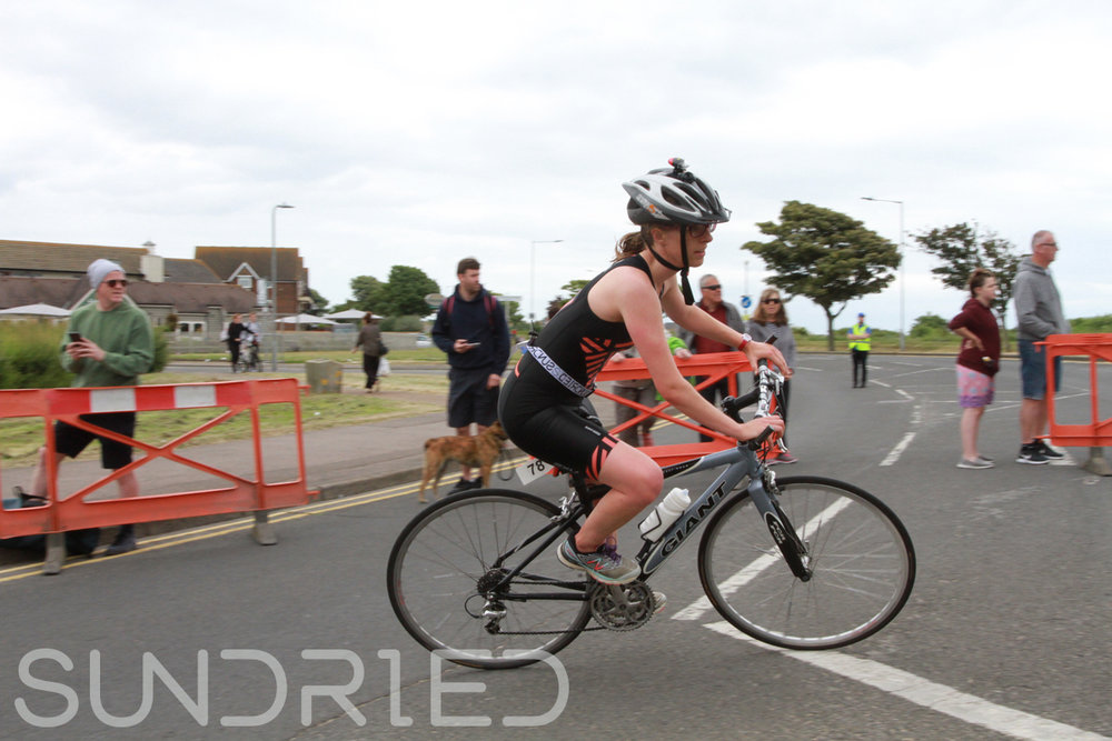 Sundried-Southend-Triathlon-2018-Photos-Cycle-350.jpg