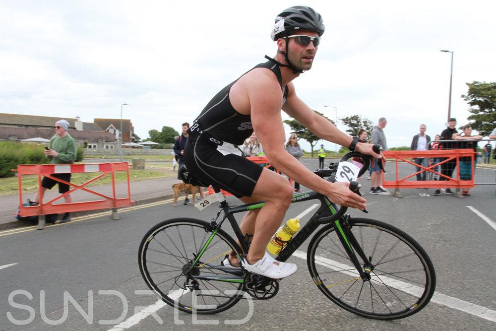 Sundried-Southend-Triathlon-2018-Photos-Cycle-356.jpg