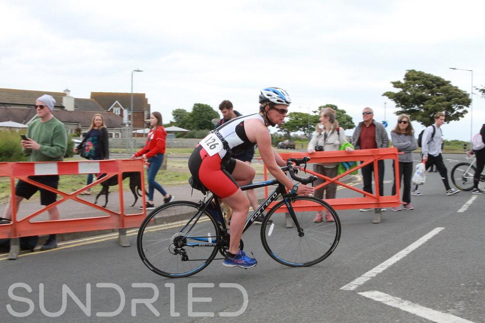 Sundried-Southend-Triathlon-2018-Photos-Cycle-359.jpg