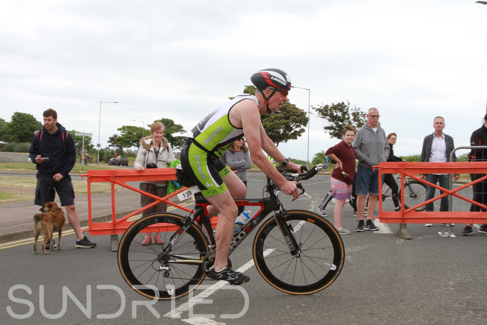 Sundried-Southend-Triathlon-2018-Photos-Cycle-360.jpg