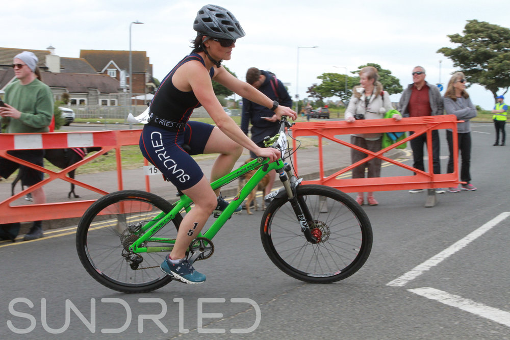 Sundried-Southend-Triathlon-2018-Photos-Cycle-364.jpg