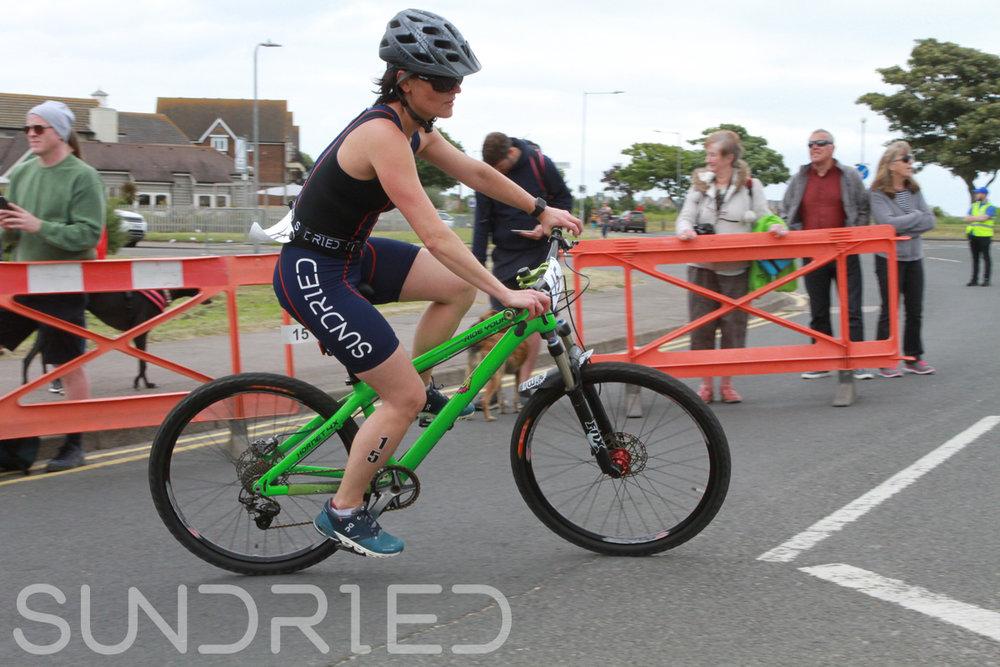 Sundried-Southend-Triathlon-2018-Photos-Cycle-364.jpg