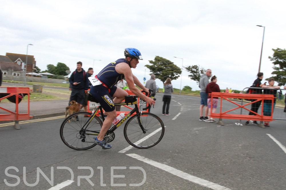 Sundried-Southend-Triathlon-2018-Photos-Cycle-366.jpg