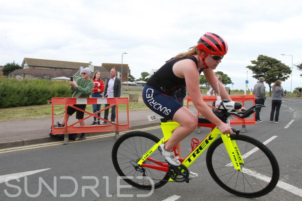 Sundried-Southend-Triathlon-2018-Photos-Cycle-374.jpg