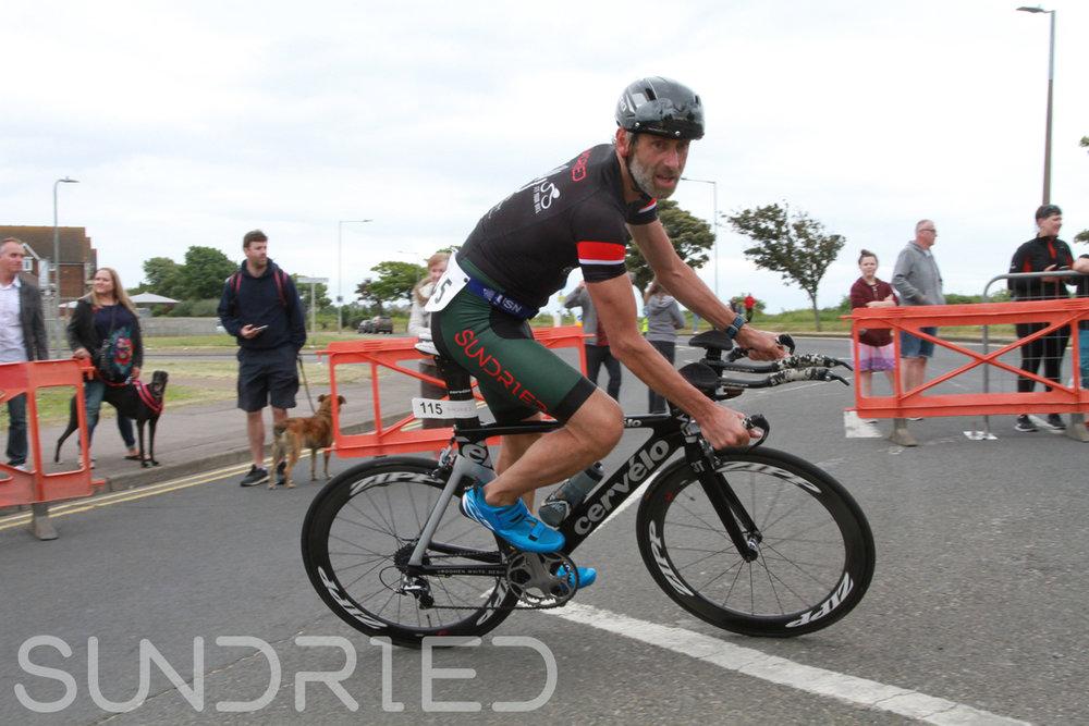 Sundried-Southend-Triathlon-2018-Photos-Cycle-387.jpg