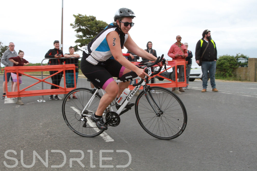 Sundried-Southend-Triathlon-2018-Photos-Cycle-391.jpg