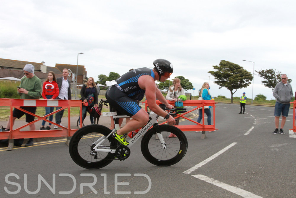Sundried-Southend-Triathlon-2018-Photos-Cycle-392.jpg