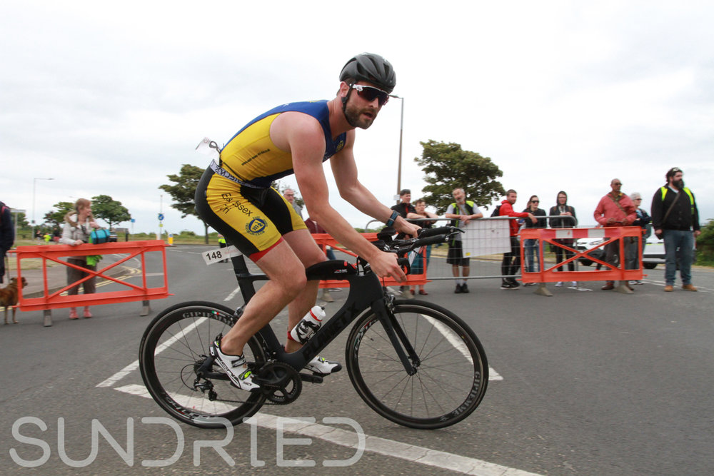Sundried-Southend-Triathlon-2018-Photos-Cycle-394.jpg