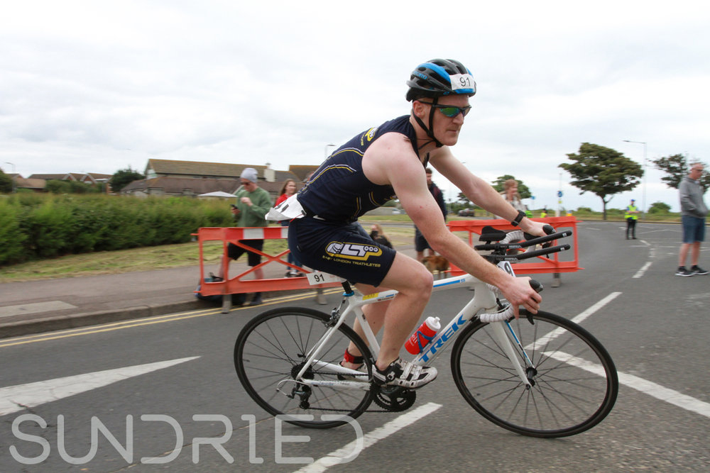 Sundried-Southend-Triathlon-2018-Photos-Cycle-395.jpg