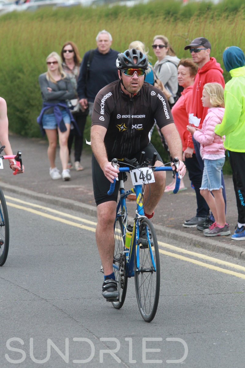Sundried-Southend-Triathlon-2018-Photos-Cycle-396.jpg