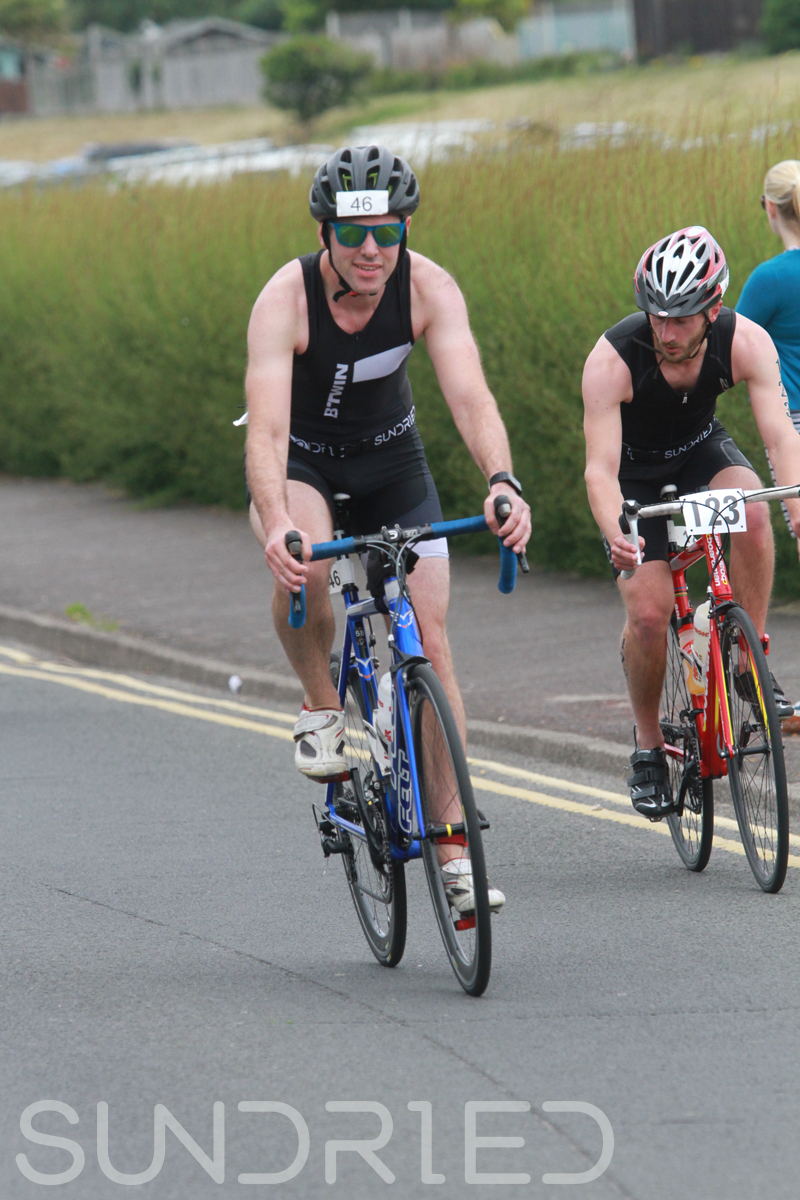 Sundried-Southend-Triathlon-2018-Photos-Cycle-401.jpg