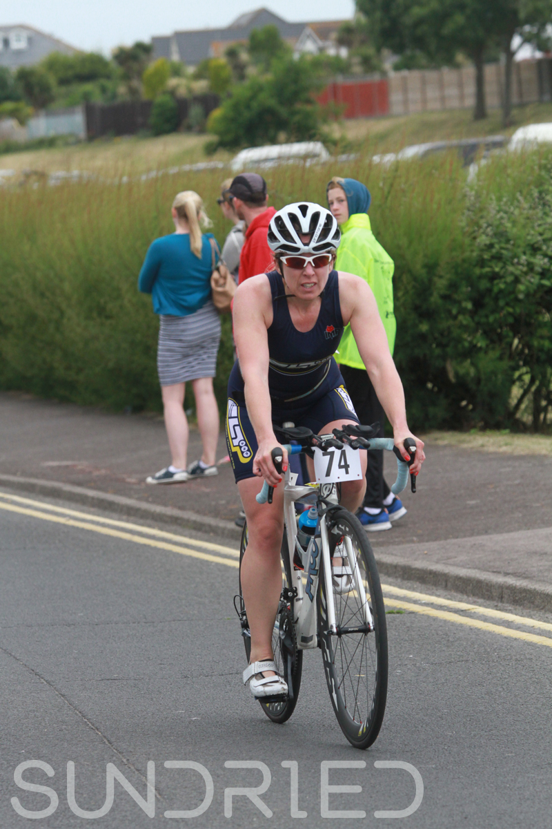 Sundried-Southend-Triathlon-2018-Photos-Cycle-408.jpg