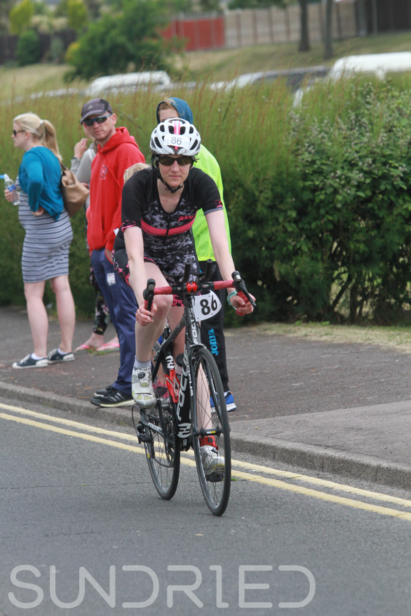 Sundried-Southend-Triathlon-2018-Photos-Cycle-410.jpg