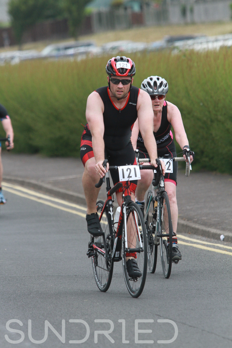 Sundried-Southend-Triathlon-2018-Photos-Cycle-413.jpg