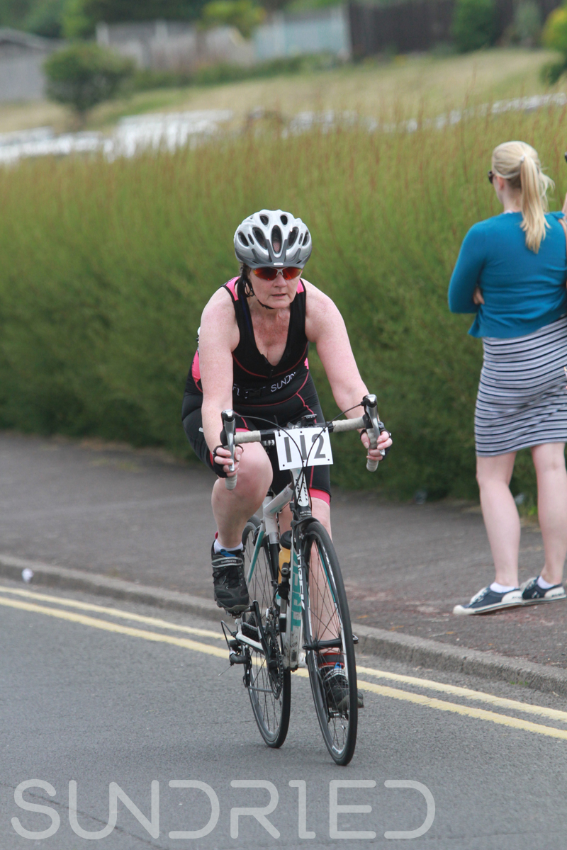 Sundried-Southend-Triathlon-2018-Photos-Cycle-414.jpg