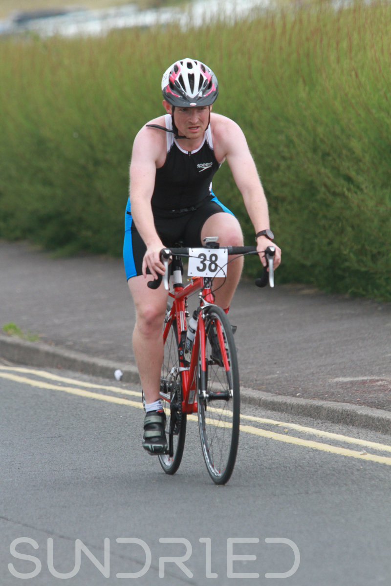 Sundried-Southend-Triathlon-2018-Photos-Cycle-416.jpg