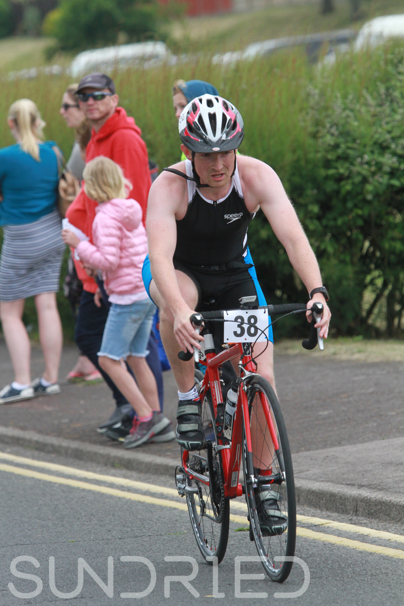 Sundried-Southend-Triathlon-2018-Photos-Cycle-417.jpg