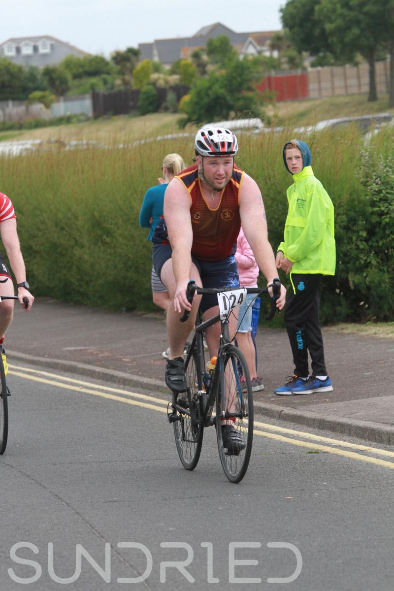 Sundried-Southend-Triathlon-2018-Photos-Cycle-421.jpg