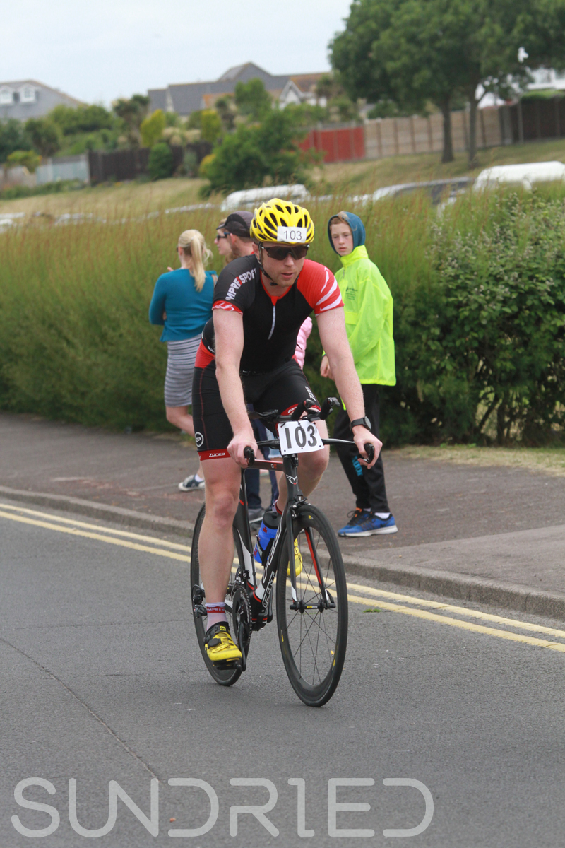 Sundried-Southend-Triathlon-2018-Photos-Cycle-422.jpg