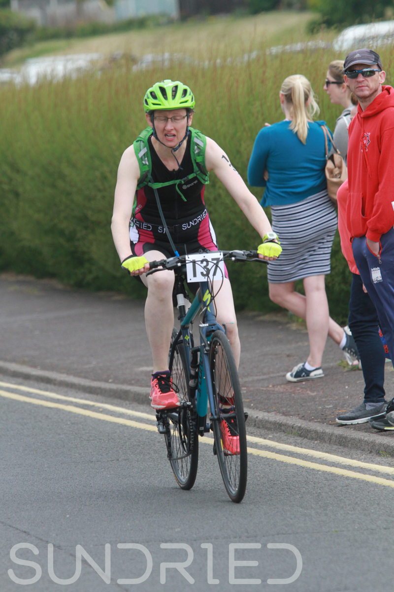 Sundried-Southend-Triathlon-2018-Photos-Cycle-423.jpg