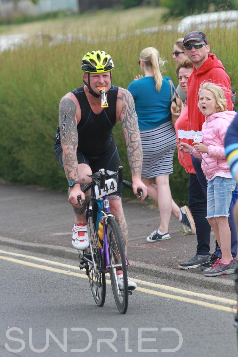 Sundried-Southend-Triathlon-2018-Photos-Cycle-425.jpg