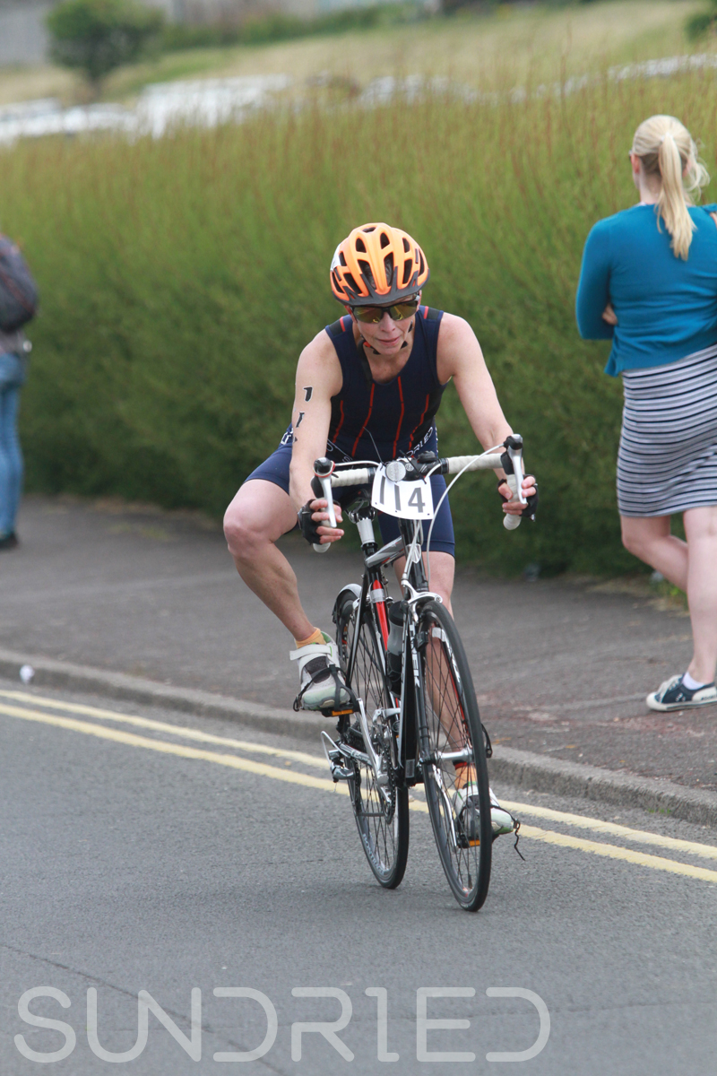 Sundried-Southend-Triathlon-2018-Photos-Cycle-426.jpg