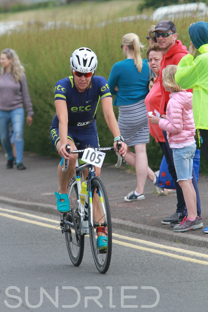 Sundried-Southend-Triathlon-2018-Photos-Cycle-427.jpg