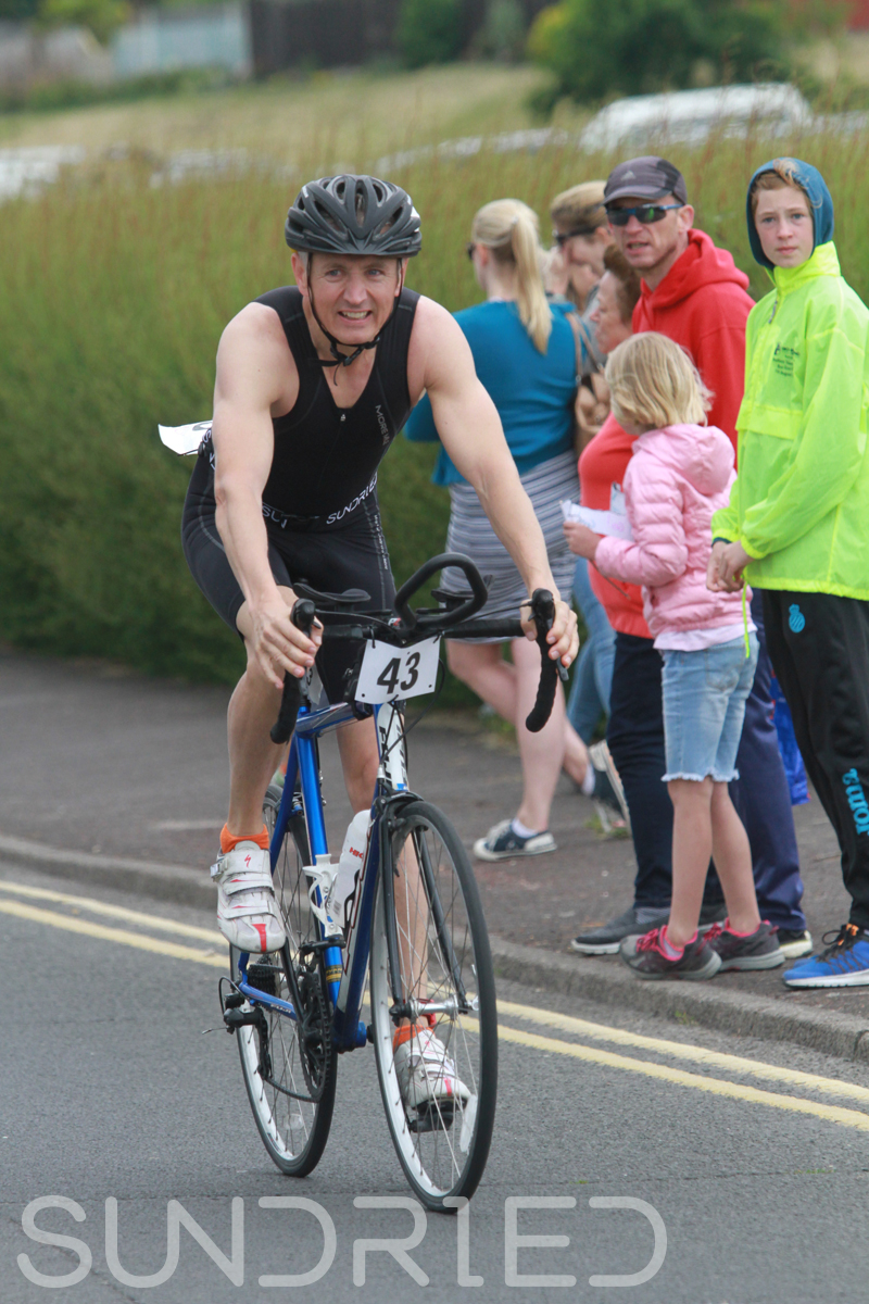 Sundried-Southend-Triathlon-2018-Photos-Cycle-428.jpg