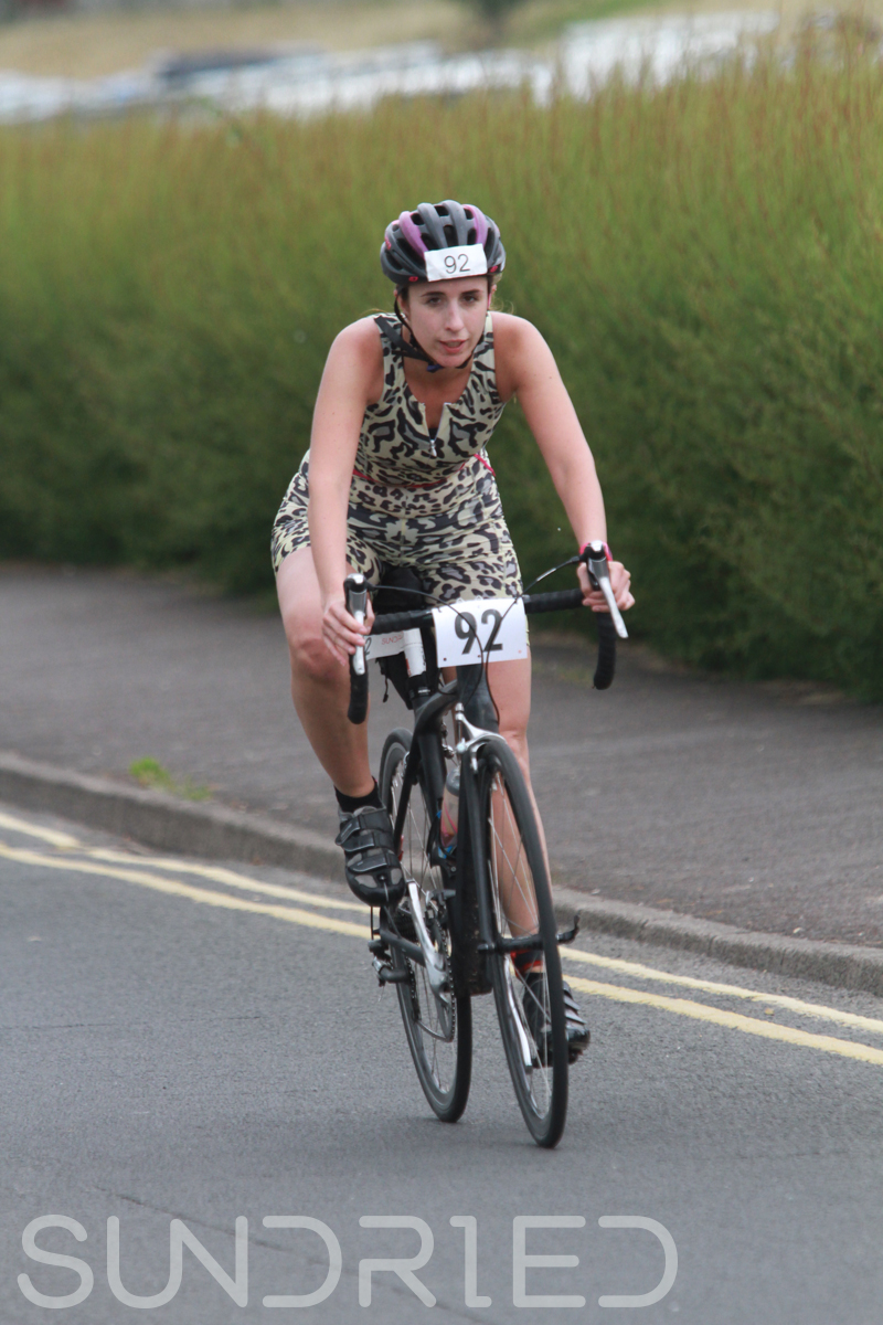 Sundried-Southend-Triathlon-2018-Photos-Cycle-430.jpg