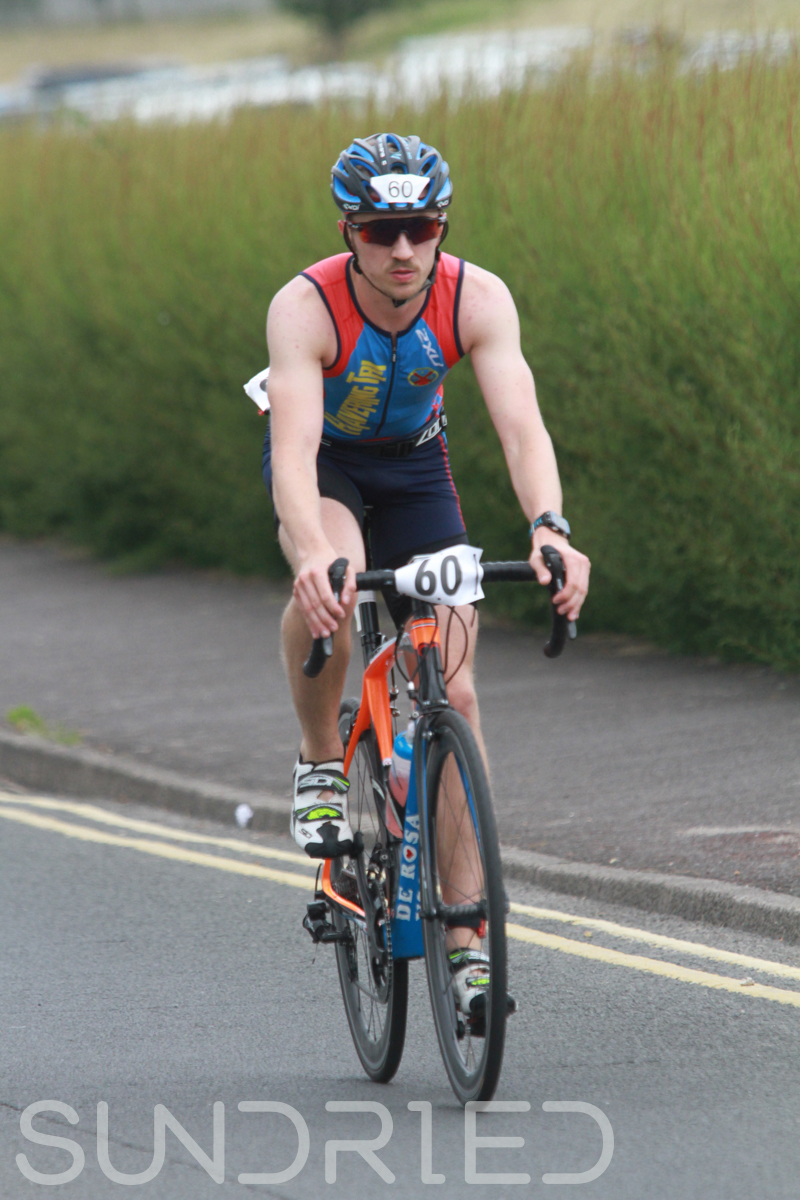 Sundried-Southend-Triathlon-2018-Photos-Cycle-432.jpg