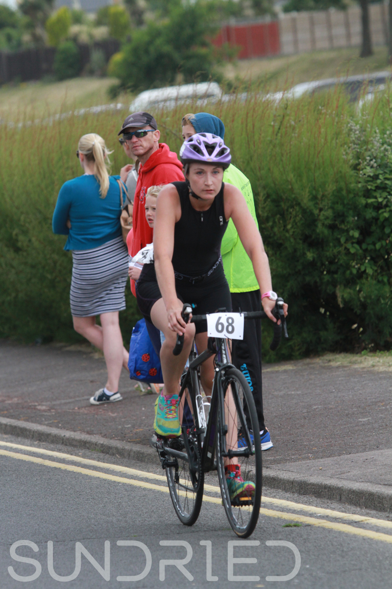 Sundried-Southend-Triathlon-2018-Photos-Cycle-433.jpg